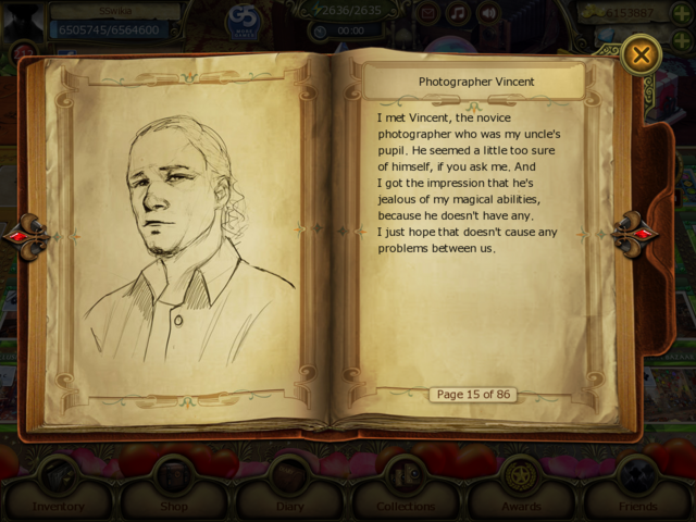 File:Diary15.PNG