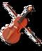 C023 Beautiful Music i03 Violin