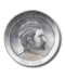 C001 Banker's Treasure i04 Precious Coin