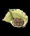 C235 Fragrant spices i04 Cardamom
