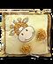 C264 Cozy pillows i02 Childrens