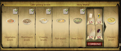 Collection 253 Life giving broth cropped