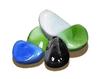 Winters Tale Gem Match Decorative Stones