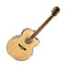 C519 Conqueror of the West i02 Jumbo guitar