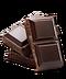 C267 Invigorating beverage i02 Dark chocolate