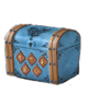 Chests Collectors Chest