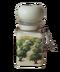 C144 Spice rack i06 Spices bottle