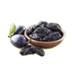 C523 Ingredients for recovery i03 Prunes