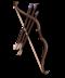 C220 Legendary bows i04 Cupids bow