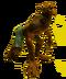 C164 Lycanthrope i06 Werewolf