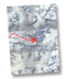 C201 After the dream i02 Everest Map