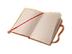 C573 Artist's supplies i05 Squared sketchbook