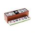 C522 Inventions of China i05 Mahjong