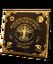 C011 Psychics Power i04 Ouija board