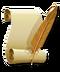C021 Tools Talent i06 Great Scroll