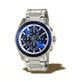 C513 Wristwatches i01 Quartz watch