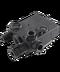 C106 Ghost Seeker i02 Infared laser
