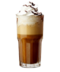 C171 Aromatic coffee i05 Cafe frappe