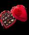 C208 Long Awaited Date i02 Chocolates