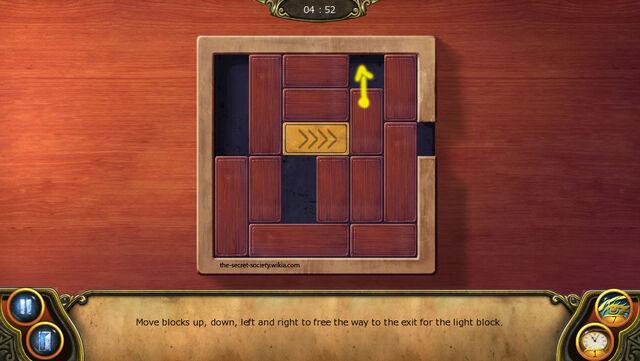 File:Blocks.ND2.jpg