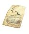 C385 Ancient Manuscript i03 Chapter III of the Manuscript