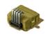 C550 Radiating unit i04 Microaccumulator