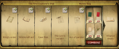 Collection 449 First explorers trial cropped