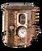 C304 Mysterious gadget i06 Blocker