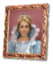 C030 Parade Princesses i06 Portrait Beauty