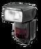 C246 Photographers essentials i03 External flash
