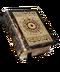 C002 Wisdom Library i03 Alchemy Book