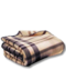 C266 Warm wraps i01 Fleece