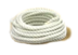 C538 Researcher's carpetbag i05 Elastic rope