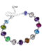 C175 Magical bracelet i06 Magical bracelet
