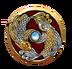 Sage's Talisman