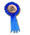 C436 Winner's laurel i03 May G's badge