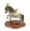 C320 Circus animals i03 Circus horse