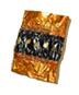 C469 Unsuccessful search i04 Candy wrapper