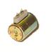 C460 Radiotelegraph i02 Electric Magnet