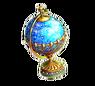 Seafarer's Globe level 1
