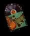 C085 Vinyl records i02 Jazz