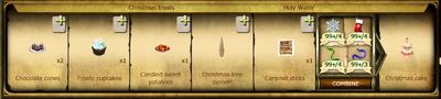 C466 Christmas treats cropped