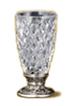 C567 Noble crystal i01 Crystal glass