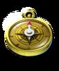Compass inventory