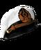 C007 Navigators Secrets i05 Captains hat