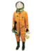 C138 Space traveler i01 Space suit