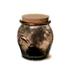 C535 Supernatural crime i04 Smoke in a jar