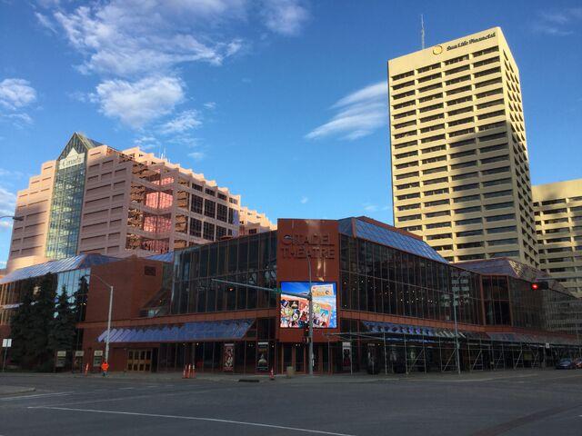 File:EdmontonCitadel.jpg