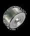 C257 Phonograph i03 Flywheel