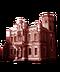 C013 Dark Dwellings i01 Bloody Marys Mansion